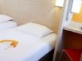 hotel-12