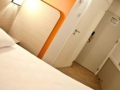 hotel-15