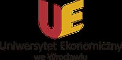 Uniwersytet Ekonomiczny we Wrocławiu Centrum Badawczo-Rozwojowe Samorządu Terytorialnego