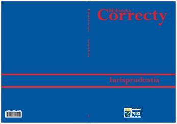 Publikacje tematyczne: Correcta Kwartalnik Wydziału Prawa i Administracji Uniwersytetu Jagiellońskiego i Regionalnej Izby Obrachunkowej w Krakowie