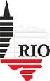 RIO Opole